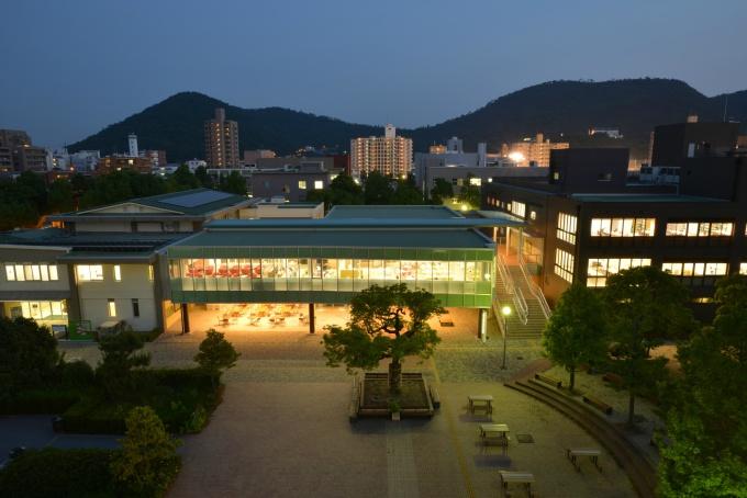 | 就職・転職・未経験OK 仙台市若林区の求人情報一覧